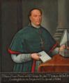 D. Nuno Álvares Pereira, bispo de Angra.png