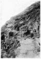 D091- atalaya - village de troglodytes - gran-canaria - L1-Ch2.png