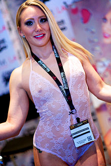 Christina applegate free porn adult videos forum