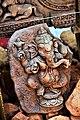 D85 1853 Phra Narai in Phang Nga.jpg