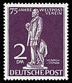 DBPB 1949 41 Heinrich von Stephan.jpg