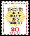 DBPB 1957 175 Bundestagssitzung in Berlin.jpg