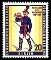 DBPB 1957 176 Tag der Briefmarke.jpg