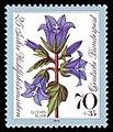DBP 1974 821 Wohlfahrt Blumen.jpg