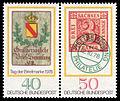 DBP 1978 980,981 ZD Tag der Briefmarke.jpg