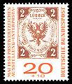 DBP Postwertzeichenausstellung 20 Pfennig 1959.jpg