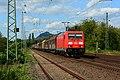 DB Cargo 185 300 (51257789546).jpg
