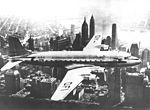 DC-4 NewYork.jpg