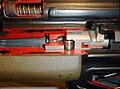 DCB Shooting G3 Roller system3.JPG