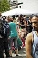 DC Funk Parade U Street 2014 (14098037711).jpg