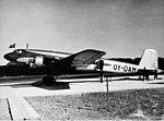 DDL, Focke Wulf Condor FW 200 Diana.jpg