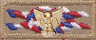 DESA ribbon.png