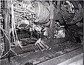 DESTRUCTIVE ENGINE FAILURE OF F-100 AT THE PROPULSION SYSTEMS LABORATORY SHOP AND ACCESS PSLSA - NARA - 17450873.jpg