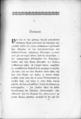 DE Poe Ausgewählte Gedichte 19.png