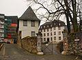 DE WZ Lottehaus.jpg