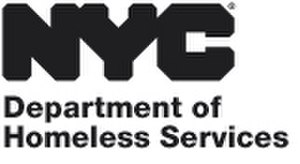 New York City Department of Homeless Services - Image: DHS 1
