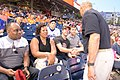DHS Night at the Nats (27146137572).jpg