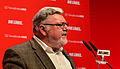 DIE LINKE Bundesparteitag 10-11 Mai 2014 -157.jpg