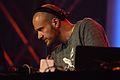 DJ Emerson 02.jpg