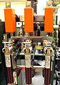 DMM 2002-745 Sicherungs-Lasttrennschalter 12kV - 400A.jpg