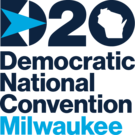 DNCC-2020-logo.png