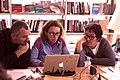 DPJ 45-edit-a-thon Donner des Elles à l'UM.jpg