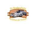 DRBRAKESPADS.png