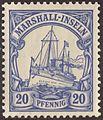 DRCol 1901 MarIns MiNr16 B002.jpg