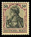 DR 1902 76 Germania.jpg