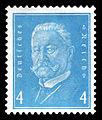 DR 1931 454 Paul von Hindenburg.jpg