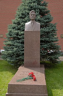 DSC-0094-kremlin-wall-necropolis-suslov-tomb-july-2016.jpg