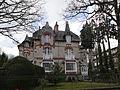 DSC00205- Quartier Belle Epoque- Villa Le Nid-Bel.JPG