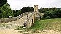 DSC01231 - Frias (Burgos) - Puente Medieval.jpg
