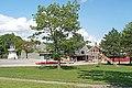 DSC08755 - Leaving Upper Canada Village (37030558056).jpg