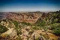 DSC4283 HDR - panoramio.jpg