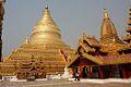 DSC504 Burma Bagan Shwézigon Pagoda (4588048585).jpg