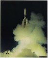 DSP Flight 4 Launch 12 Jun 1973.png
