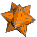 DU37 small stellapentakisdodecahedron.png