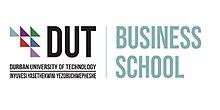 DUT Business School.jpg