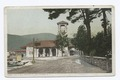 D and H Station, Lake George, N. Y (NYPL b12647398-74091).tiff