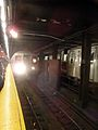 D train at Rock Center.jpg
