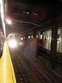 D train at Rock Center.jpg