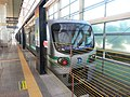 Daegu metro train 2806 20170504 093601.jpg