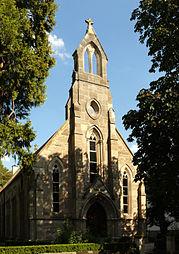 Daimlerstraße 17 Methodistische Christuskirche Bad Cannstatt.jpg