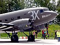 Dakota Day 2006 Aviodrome Lelystad (6662584571).jpg
