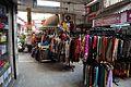 Dakshinapan - Market Complex - Dhakuria - Kolkata 2014-02-12 2017.JPG