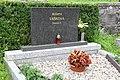 Dalečín-evangelický-hřbitov-komplet2019-055.jpg