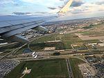 Dallas-Fort Worth International Airport 2 2016-08-22.jpg