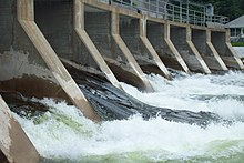 Dam with water.jpg