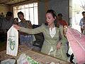 Damas parlamentarias visitan hogar de madres en piura (6926983109).jpg